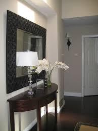 Entryway Paint Colors 6 Shades Of Gray Trendy Favorites Revere Pewter Front