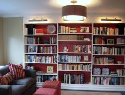 100 design your own home library home design backyard in