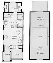 floor plan book 600 square foot house cost sq ft plans bedroom architecture tiny