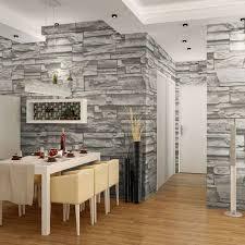 4 murs papier peint cuisine papier peint 4 murs cuisine 7 papier peint imitation brique