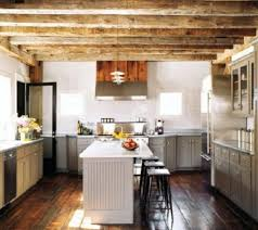 Pole Barn House by Barn House Decor Best 25 Barn House Interiors Ideas On Pinterest