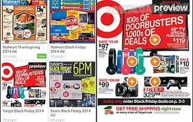 target black friday android black friday 2016 ads app android app free download in apk