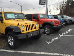 orange jeep rubicon 2015 jeep wrangler sport sunset orange013 u2013 kevinspocket