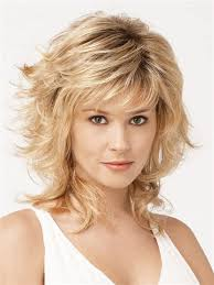 gypsy hairstyle gallery image result for long gypsy shag hairstyle gallery hair and