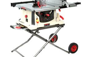 10 Craftsman Table Saw Table Bosch 09 Review Wonderful Table Saw Fence System Bosch 09