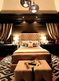 Traditional Interior Designers by Classy U0026 Elegant Traditional Bedroom Designs That Will Fit Any Home