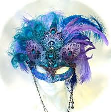 peacock masquerade mask no masquerade is complete without some beautiful masquerade