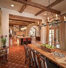 style home interior best 25 colonial kitchen ideas on