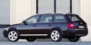 2004 audi station wagon used audi allroad for sale search 220 used allroad listings