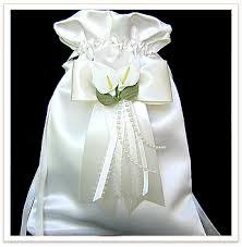 wedding money wedding money bags money bag wedding favor bags custom weddings