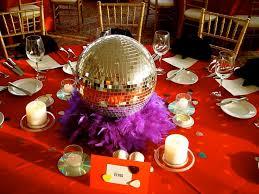 Theme Party Decorations - 25 unique disco party decorations ideas on pinterest 70s party