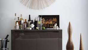 cool home bar decor bar 71 home bar ideas awesome home bar design ideas beguile