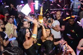 revel halloween atlantic city haven nightclub opens on sundays nightlife pressofatlanticcity com