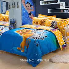 Kids Twin Comforter Set Bedding French Picture More Detailed Picture About 3 4 Pcs Kids