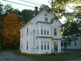 2 Bedroom Apartments In Bangor Maine Solds Dewitt Jones Realty Your Home Town Realtor