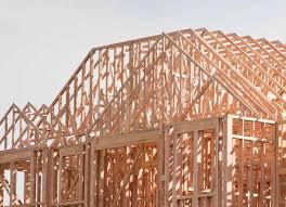 Build A New House Custom Home Builders