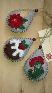 3589 best jul images on crafts