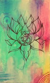 best 25 ohm symbol ideas on pinterest meditation meaning ohm