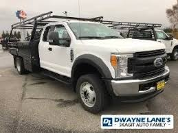 ford f450 flatbed trucks for sale 269 listings page 1 of 11
