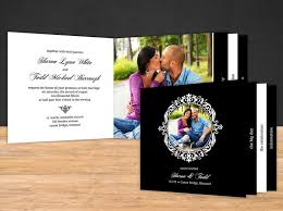 Wedding Booklets Destination Wedding Invitations With Room For All The Details