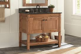 Bathroom Drawer Cabinet 7 Ways To Organizing Bathroom Without A Medicine Cabinet Or