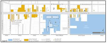 Franklin Maps Map Gallery U2013 Tim Stallmann