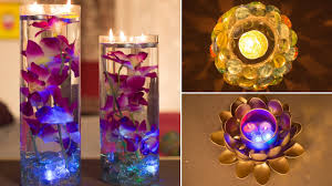 how to decorate home in diwali navi mumbai