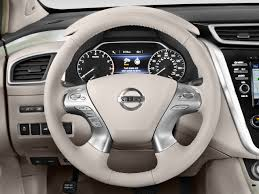nissan murano interior 2016 new murano for sale in syosset ny legend nissan