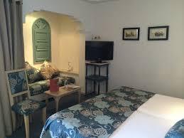 chambre alcove chambre avec alcôve photo de carthage thalasso gammarth