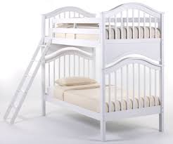 Jordan Bunk Bed White School House Jordan Bed Frame With Trundle - Ne kids bunk beds