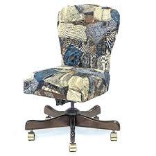 white upholstered office chair best 25 upholstered desk chair ideas on white upholstered