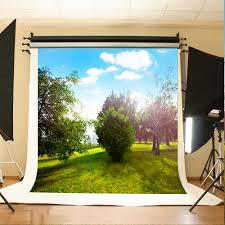 thanksgiving backdrop backdrop photo booth promotion shop for promotional backdrop photo