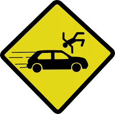 wrecked car clipart car wreck cliparts many interesting cliparts