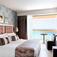 room new how much is a hotel room remodel interior planning