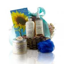 relaxation gift basket thank you themed gift baskets with bath relaxation products