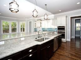 granite countertop labor cost for cabinet installation garden