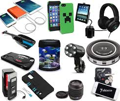 coolest gadgets to kick off summer u2013 my pro blog