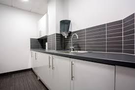 White House Furniture Bhiwandi Perfect Kitchen Tiles Oldbury Next On Design Ideas With Regard To