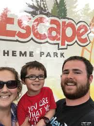 Free Tickets To Six Flags 5 Reasons You Need To Visit Six Flags Great Escape Lodge And Theme
