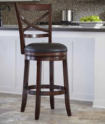 wood counter stools without backs wpzlinfo