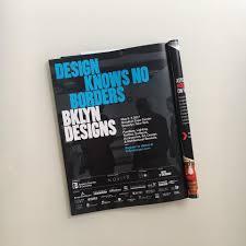bklyn designs home facebook