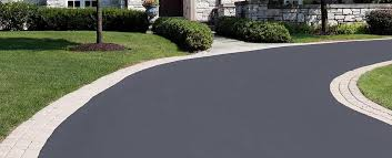 Asphalt Driveway Paving Cost Estimate by Driveway Cost Richfield Blacktop