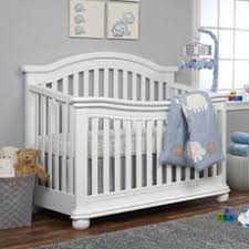 Crib White Convertible White Baby Cribs Babies R Us
