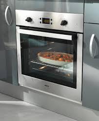 four de cuisine oven le four オーブン ōbun cocina