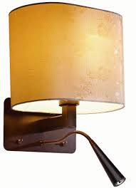 bed lamps for reading u2013 your way to light lighting and ceiling fans
