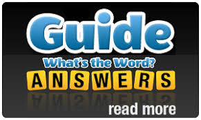 4 pics 1 words answers u2013 6 letters what u0027s the word answers