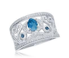 cinderella engagement ring disney enchanted cinderella carriage 25ctw ring ben moss jewellers