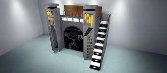 batman bedroom furniture batman bedroom accessories batman batman bedroom accessories uk