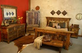 western style headboards bedroom decorating ideas pinterest rustic