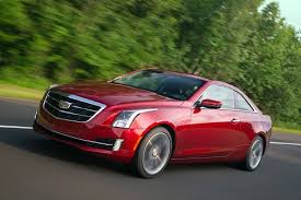 used ats cadillac for sale used cadillac ats for sale certified used cars enterprise car sales